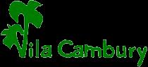 Vila Cambury